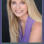 Donna Schuller