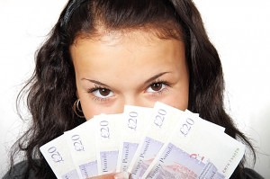 How To Make Money Online With Hypnosis Downloads