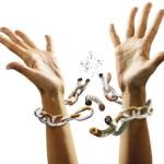 Free Quit Smoking Hypnosis MP3