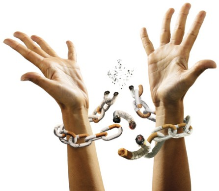 FREE Quit Smoking Hypnosis MP3 - CLICK HERE!!