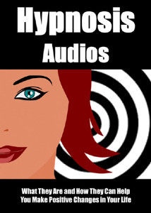 hypnosis-audios-ebook